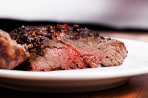 10 Amazing Steak Seasonings